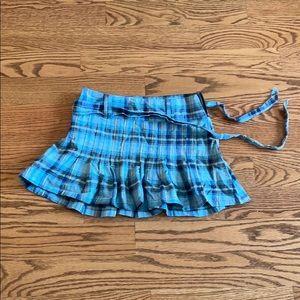 Skirt deb new woman